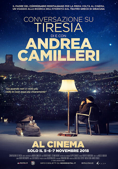 Il grande cinema al Teatro Antico, i Premi e le masterclass del Taormina Film Fest 2019