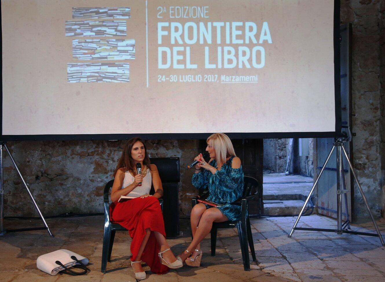 Torna a Marzamemi il Festival Internazionale del Cinema di Frontiera
