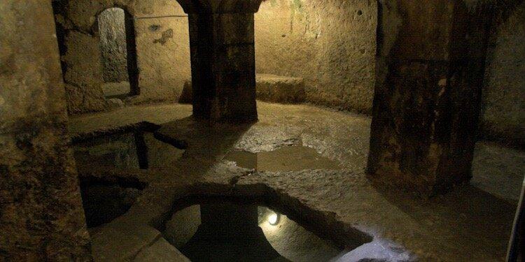 Nuovo appuntamento dell'Associazione Culturale Onlus Pergamo di Ragusa: al via la 5° edizione di Mitomania