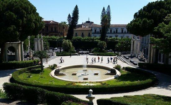 giardino-bellini-1579706474.jpg