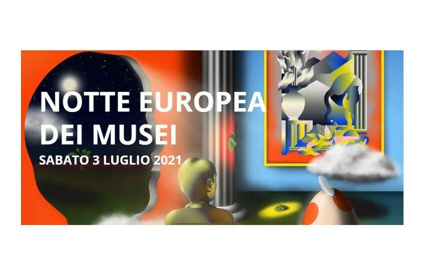 notte-europea-dei-musei-1024x354-1-1625058332.jpg