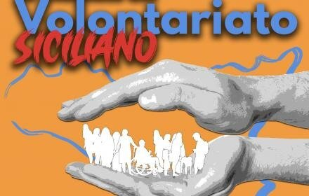 Giornate del volontariato siciliano: la Regione accende per tre giorni i riflettori su eventi ed iniziative