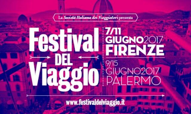 COCA-COLA PIZZAVILLAGE@HOME EDIZIONE 2021 IN TOUR. LE TAPPE: PALERMO, NAPOLI E MILANO