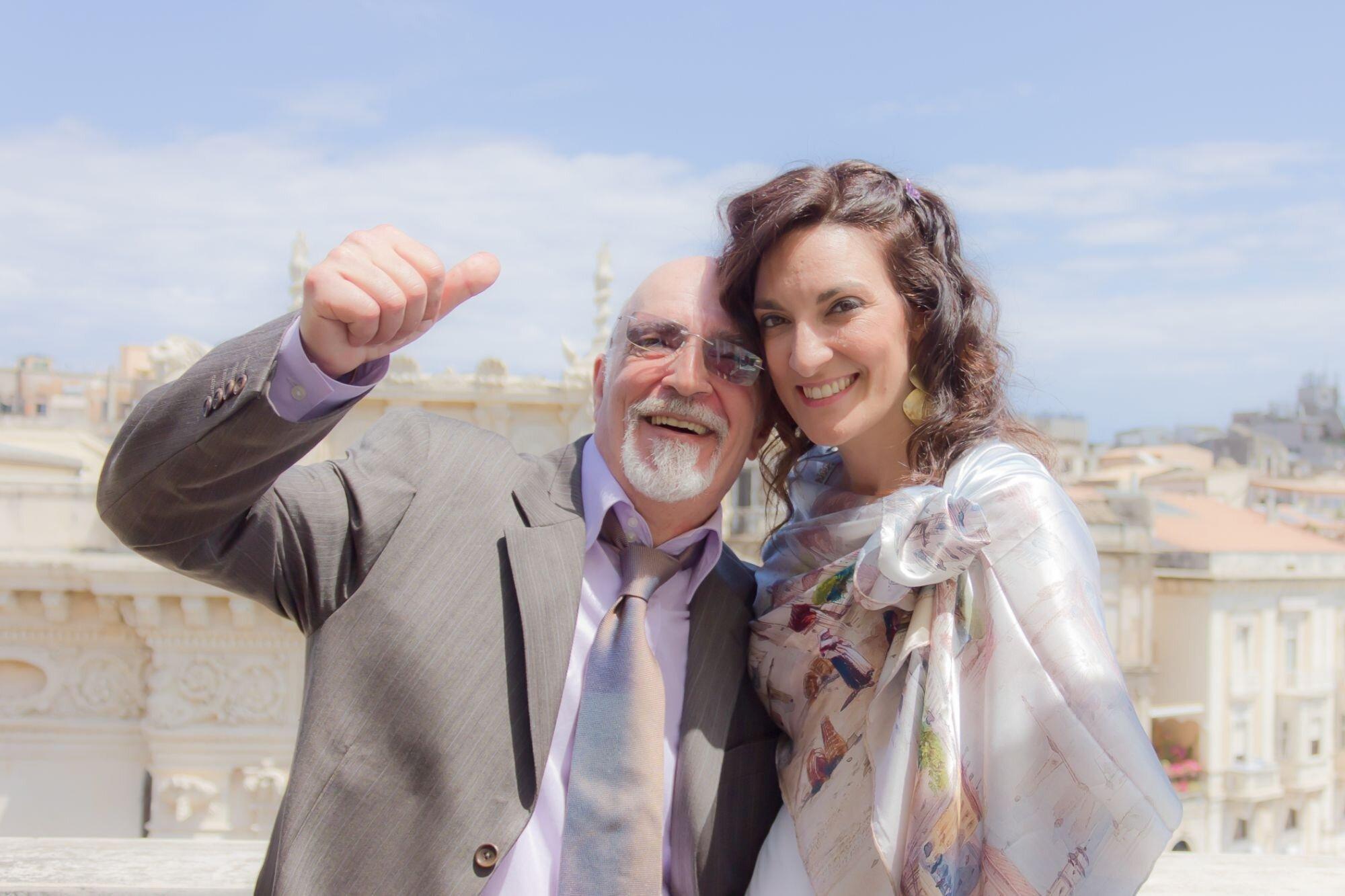 Premio Vittorini Siracusa: scelti i finalisti dell'edizione 2021