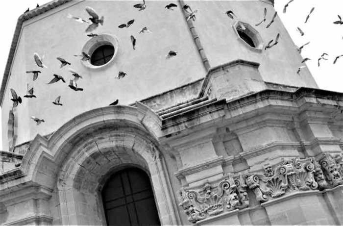 piazzasantalucia-1593784437.jpg