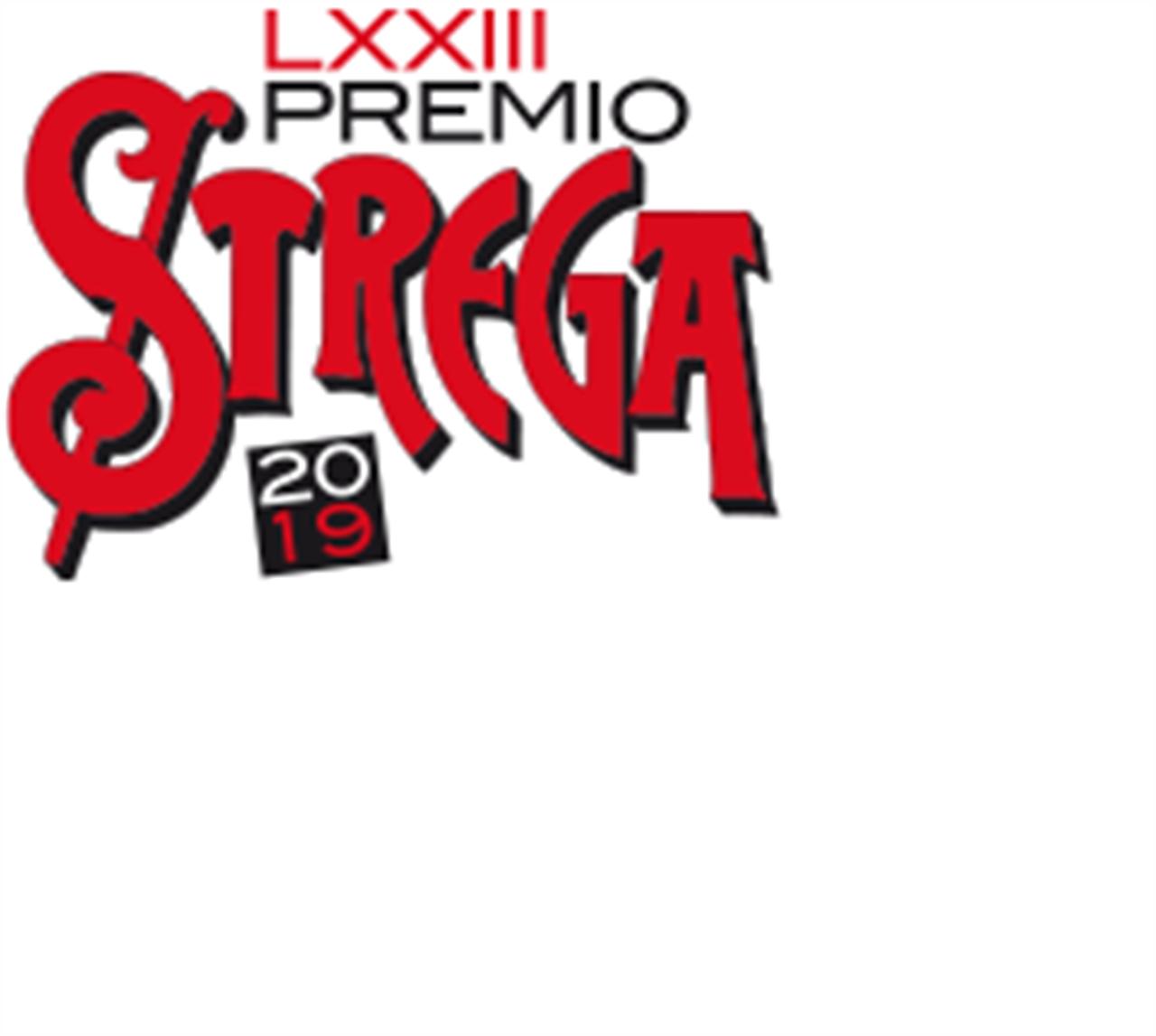 La Sicilia al Premio Strega 2019