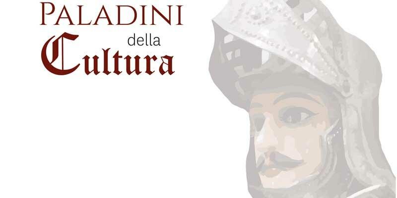 1215709209-paladinicatania-1579710218.jpg