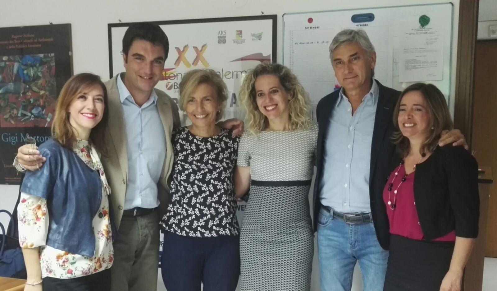 A Mazara del Vallo torna IN SCENA/ESTATE - teatro per bambini