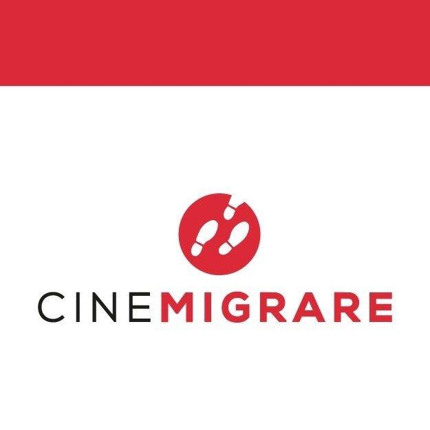 I Briganti di Librino diventano protagonisti di un corto vincitore del progetto Cineperiferie