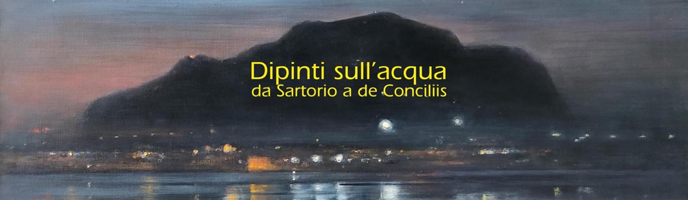 SITU Festival Il primo Festival di residenze d'Arte Contemporanea all'interno di Spazi Sacri