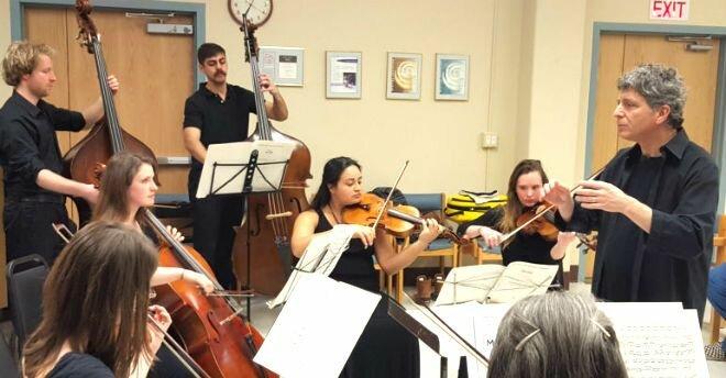 Quando la musica diviene terapia. Il progetto di Ismett e il Conservatorio V. Bellini di Palermo