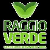 raggio-verde-logo
