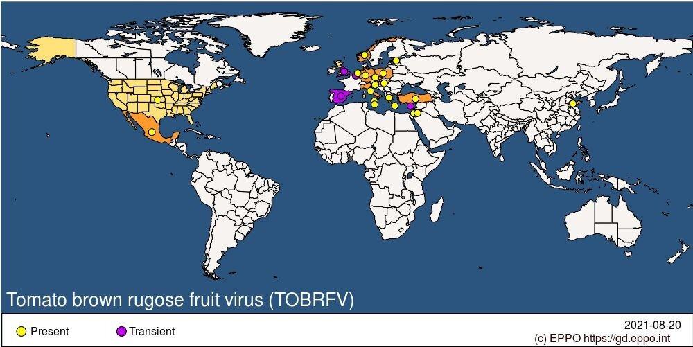tobrfvdistributionmap-1629715016.jpg