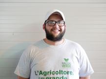paolo ristuccia raggio verde agricoltura