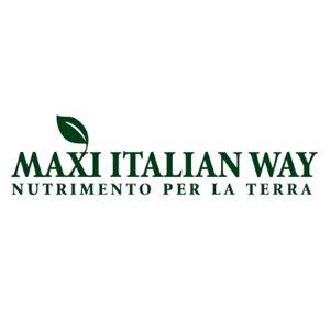 maxi italian way