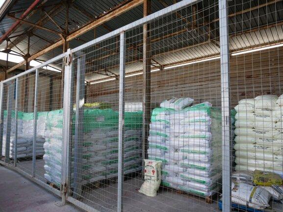 raggio verde prodotti agricoltura 4