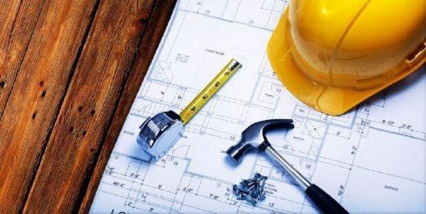 Bonus ristrutturazioni 2019: requisiti, spese ammesse e come richiederlo