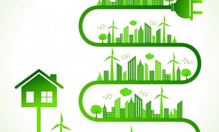 Ecobonus 110%, Sconto in Fattura e Cessione del Credito/3