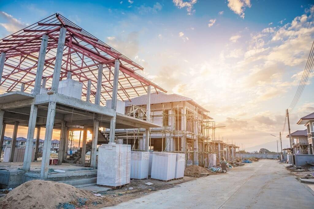 Ristrutturazione edilizia e riduzione del rischio sismico: le agevolazioni per gli acquirenti di immobili
