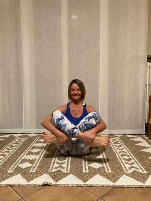 postural-pilates
