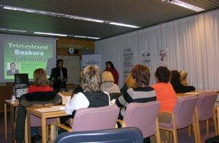 tricoterapeutti-3-gruppo-2004