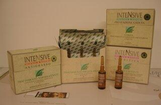 shampo-intensive-1996-1030x773