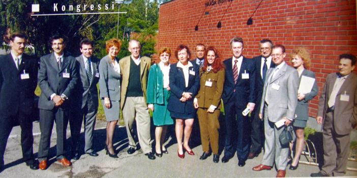 2-congresso-europeo-di-tricologia-1998-foto-1