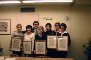 fiera-helsinki-2002-pres.-sty-e-1-tricoterapeuti