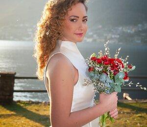 sposa2020_0306-1