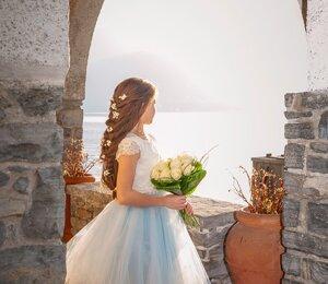 sposa2020_0268-1
