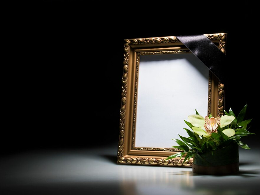 blank-mourning-frame-for-sympathy-card-4980182565440x4080preview.jpeg