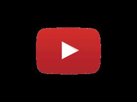 youtubepng15