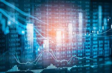 Finanziamenti, Cessioni Del Quinto, Prestiti Personali, Prestiti Dedicati, TFR, Progetti Imprese, prestiti, Finanziamento, Migliore