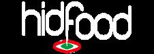hidfood-logo-340x121