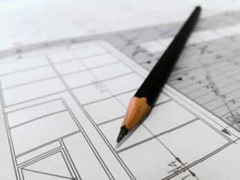 architect-architecture-artist-blur-2683621