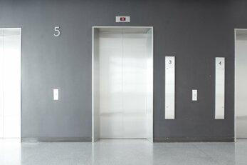 ascensori-demadero-napoli-004