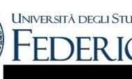 logo-comune-latina
