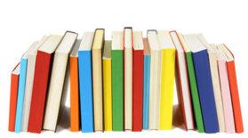libri-di-testo-413657.660x368