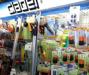 colori-vernici-e-smalti-rizzardi-tanti-articoli-un-solo-negozio-san-cipriano-007-1920w