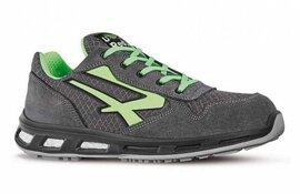 scarpe-lavoro-upower-point-640w
