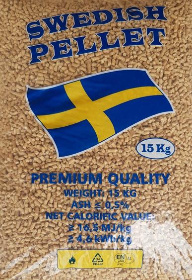 swedish2019-4a370a6b-640w