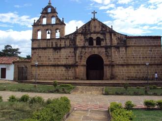 iglesiasantaluciadeguane