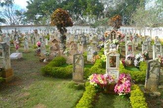 cementeriobarichara