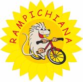 rampichiana