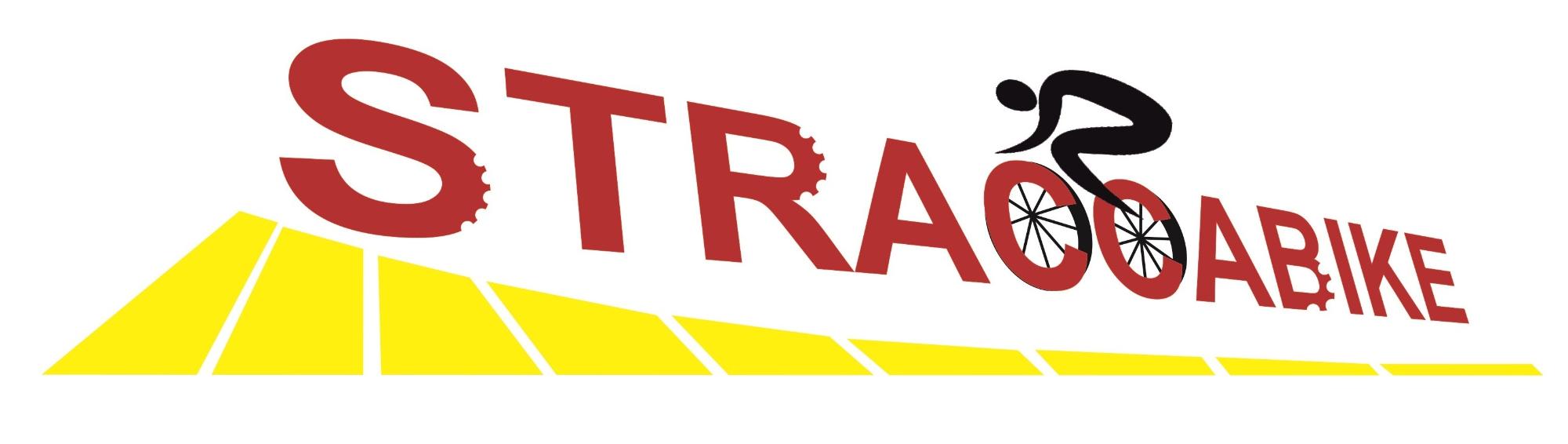 GRAN FONDO MTB PRATOVECCHIO (AR) 5 SETTEMBRE 2021 - AGGIORNAMENTO n.4