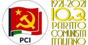 cropped-cropped-logo-partito-sito
