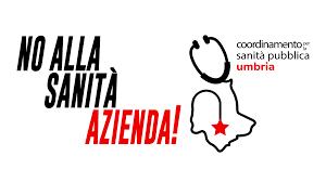 NASCE IL NODO TERNANO DEL COORDINAMENTO PER LA SANITA' PUBBLICA DELL' UMBRIA
