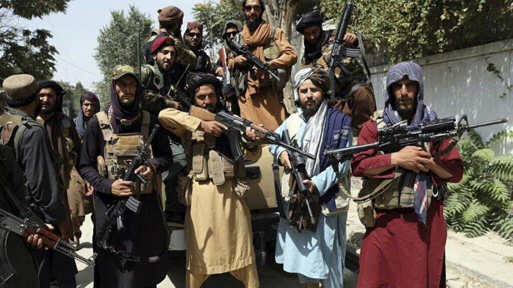 """""""CHE POSSIAMO FARE PER L'AFGHANISTAN ?"""