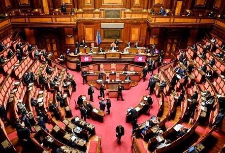 L'ILLUSIONE DI SINISTRA ITALIANA