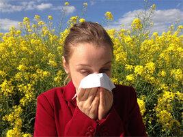 rinite_allergica